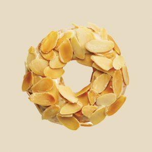 Donuts & Jajan Pasar
